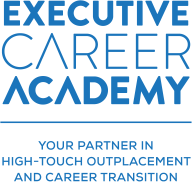 Executive Career Academy: Your partner in high-touch outplacement and career transition.